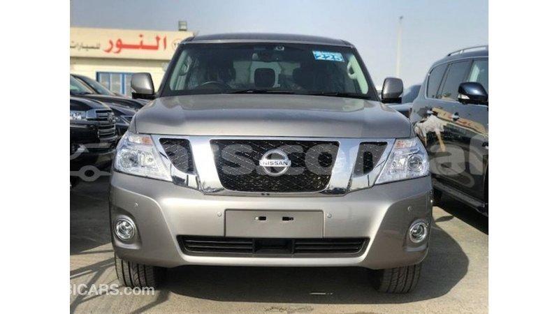 Big with watermark nissan patrol badakhshan import dubai 2450