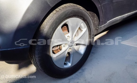 Buy Import Kia Soul Other Car in Import - Dubai in Badakhshan