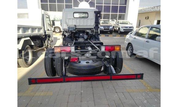 Buy Import Mitsubishi i White Car in Import - Dubai in Badakhshan