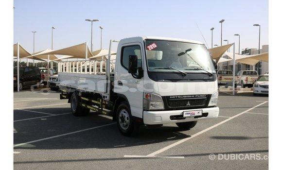 Buy Import Mitsubishi Carisma White Car in Import - Dubai in Badakhshan
