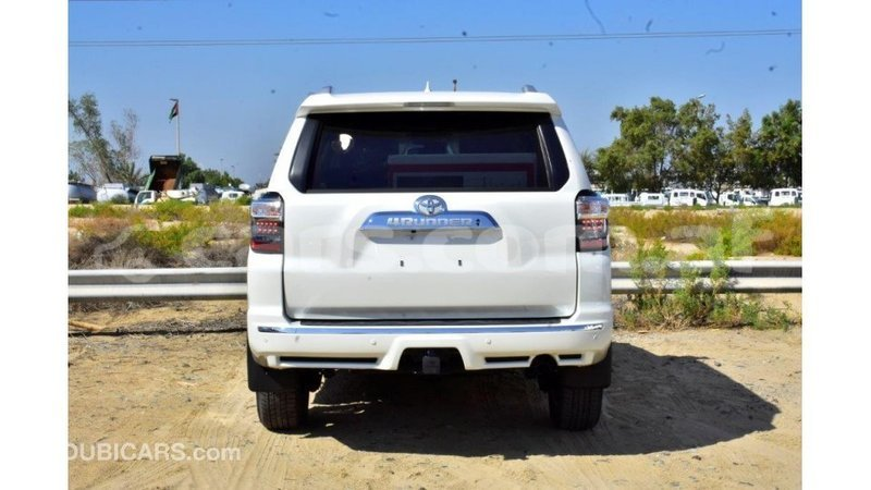 Big with watermark toyota hiace badakhshan import dubai 3202