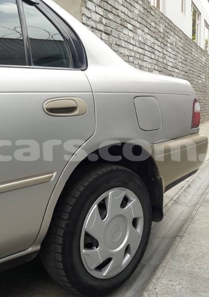 Big with watermark toyota corolla kabul kabul 3206