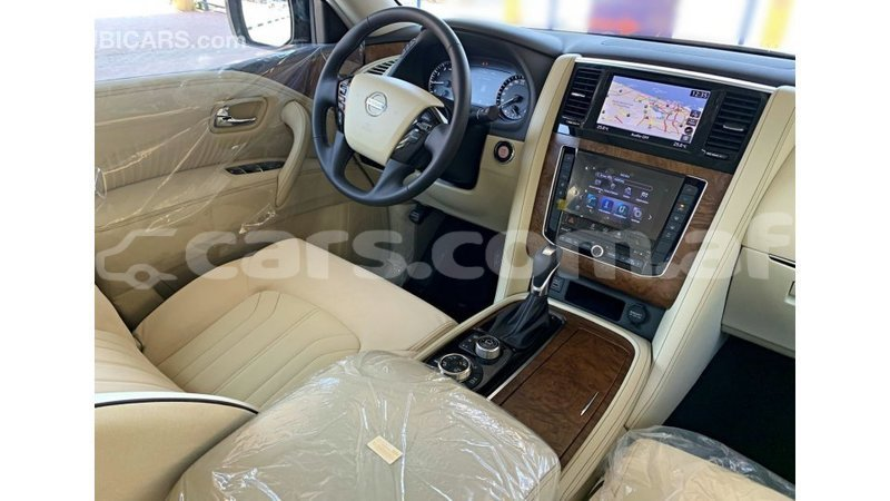 Big with watermark nissan patrol badakhshan import dubai 3253