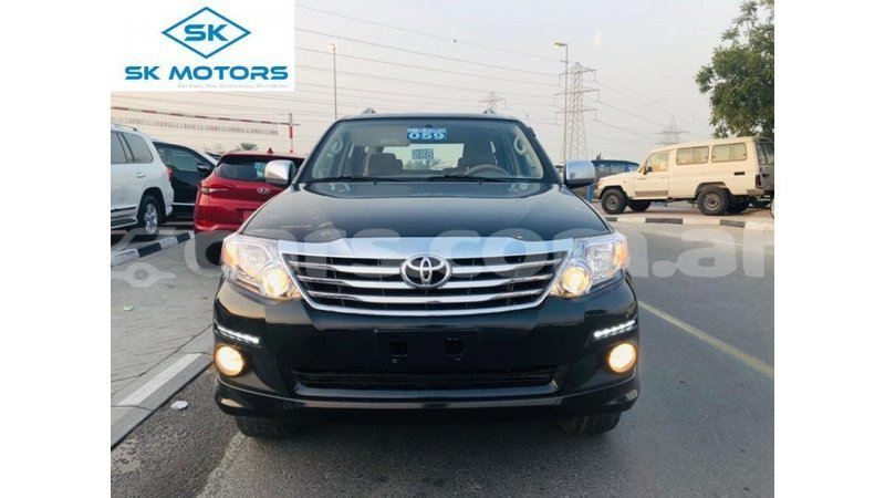Big with watermark toyota fortuner badakhshan import dubai 3263