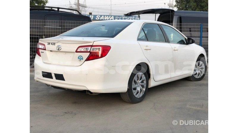 Big with watermark toyota camry badakhshan import dubai 3267