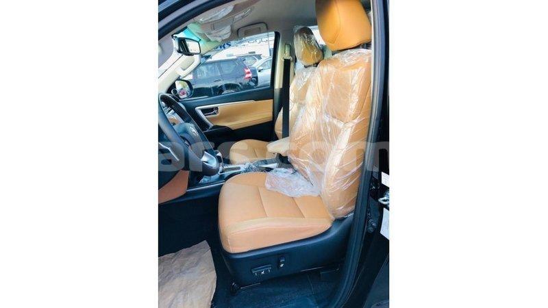 Big with watermark toyota fortuner badakhshan import dubai 3458