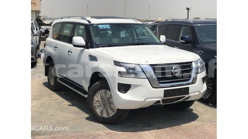 Big with watermark nissan patrol badakhshan import dubai 3548