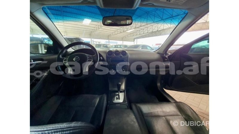 Big with watermark nissan altima badakhshan import dubai 3601