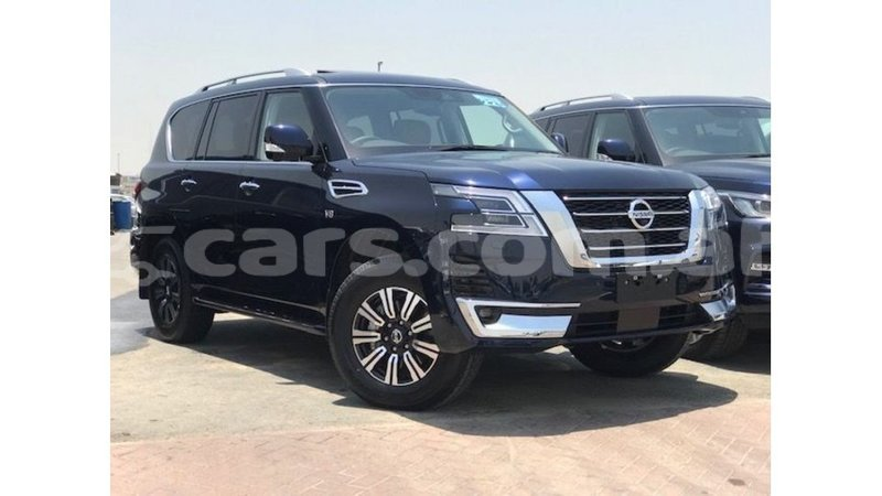 Big with watermark nissan patrol badakhshan import dubai 3634