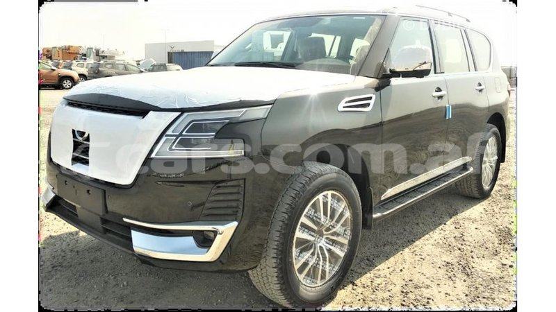 Big with watermark nissan patrol badakhshan import dubai 3684
