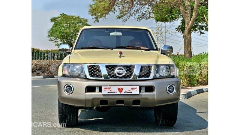 Big with watermark nissan patrol badakhshan import dubai 3772