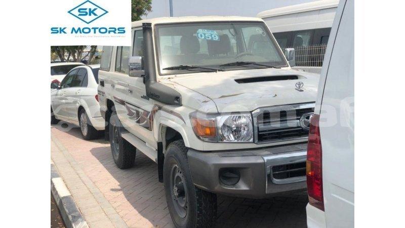 Big with watermark toyota land cruiser badakhshan import dubai 3779