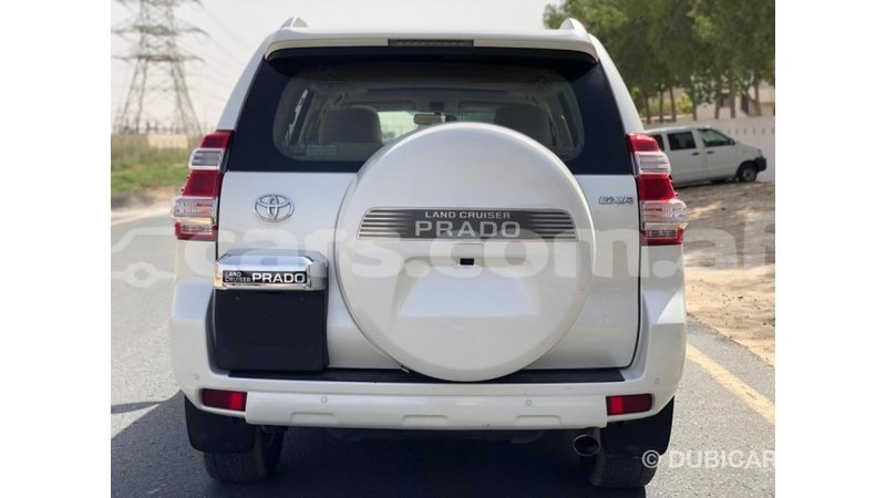 Big with watermark toyota prado badakhshan import dubai 3821