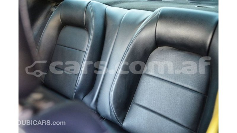 Big with watermark ford mustang badakhshan import dubai 3836
