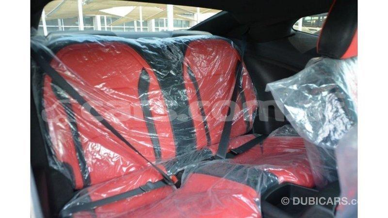 Big with watermark chevrolet camaro badakhshan import dubai 3838
