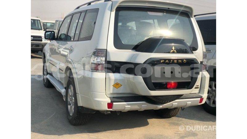 Big with watermark mitsubishi pajero badakhshan import dubai 3839