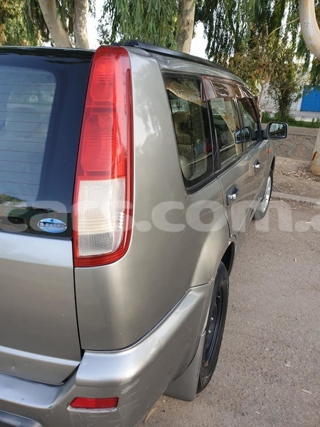 Big with watermark nissan x trail kabul kabul 3864
