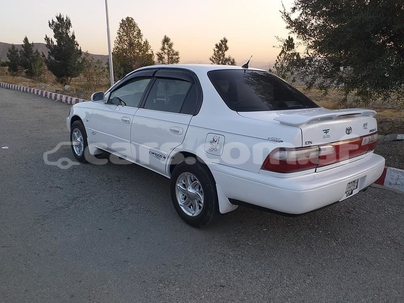 Big with watermark toyota corolla kabul kabul 3876