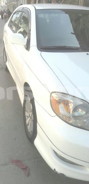 Big with watermark toyota corolla kabul kabul 3883