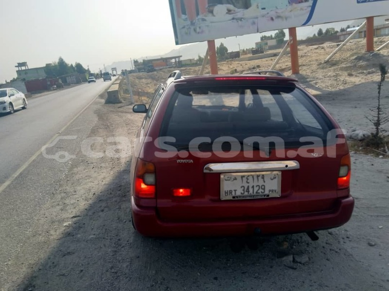 Big with watermark toyota corolla kabul kabul 3886