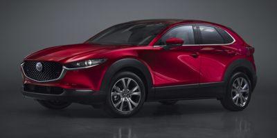 Mazda amaz